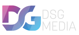 DSG Media Germany